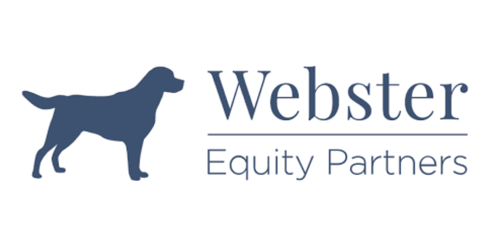 Webster Equity Partners